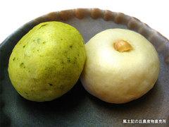 20110525小麦まんじゅう.jpg