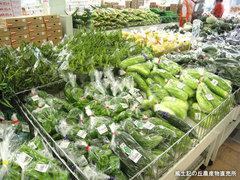 20110725野菜.jpg