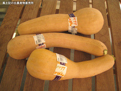 20110909バナナかぼちゃ.jpg