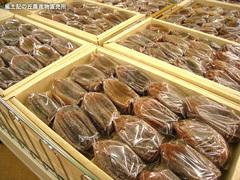 20111203枯露柿.jpg