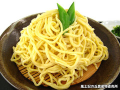 20120613おざら麺.jpg