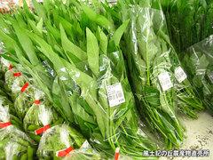 20120814空芯菜.jpg