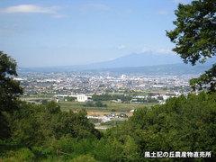 20121012公園1.jpg