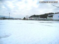 20130116雪.jpg