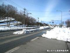 20140219shojiko2.jpg