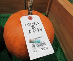 20201003ハロウィンかぼちゃ.jpg