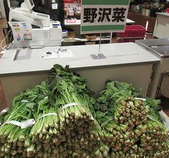 20201220野沢菜.jpg