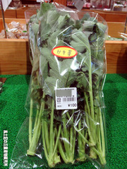 かき菜0203.jpg