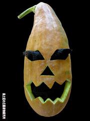 ハロウィンかぼちゃ1009.jpg