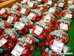 フルーツトマト.jpg