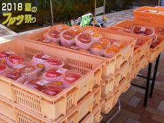 フルーツ祭りブログ8jpg.jpg