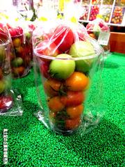 ミニトマト詰合せ0824.jpg