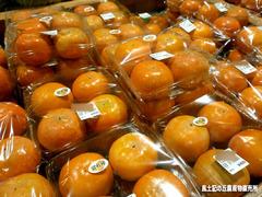 富有柿.jpg