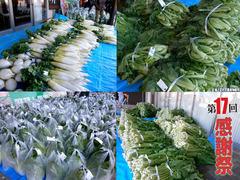特設野菜.jpg