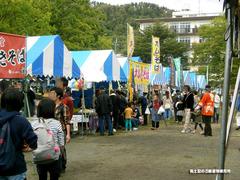 緑化祭り2.jpg